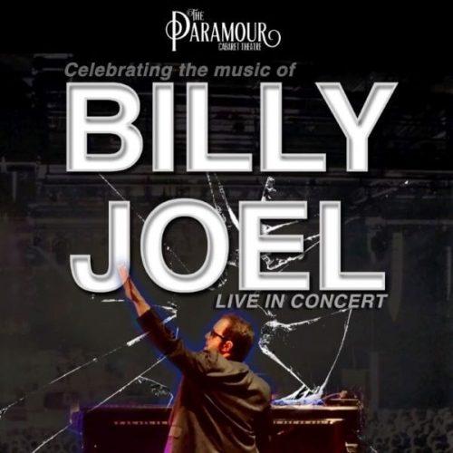Celebrating Billy Joel