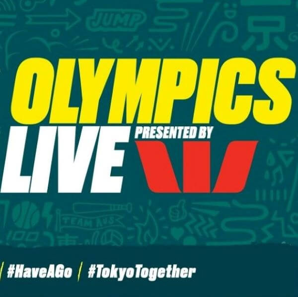 Olympics Live - Opening Weekend